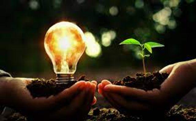 La tecnología de la iluminación será clave para luchar contra el cambio climático featured image