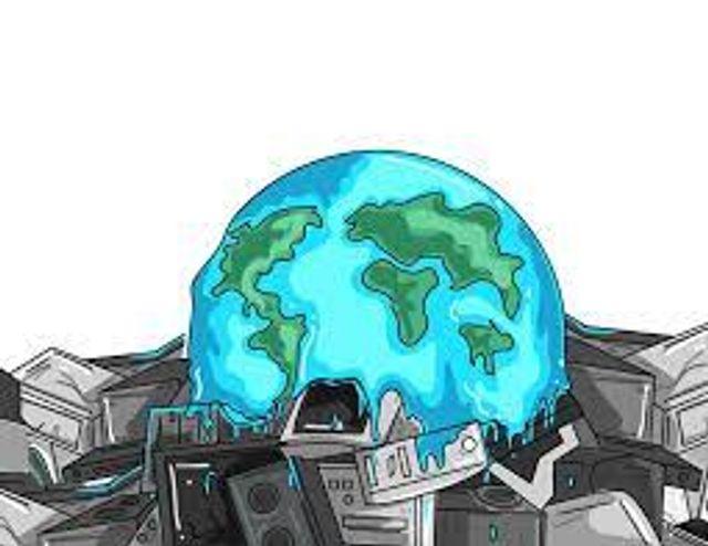 Guerra contra la obsolescencia programada featured image