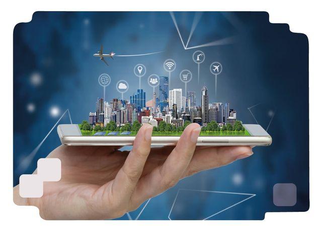 Industria 5.0: la digitalización bajada a la práctica featured image