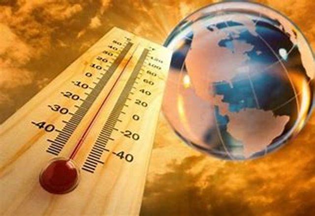 El gran informe científico sobre cambio climático responsabiliza a la humanidad del aumento de fenómenos extremos featured image