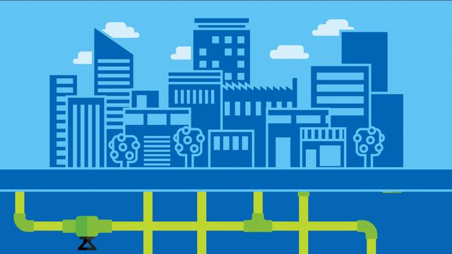 El proyecto LIFE NAdapta recomienda revisar la planificación del consumo de agua en la agricultura y en el abastecimiento urbano e industrial featured image
