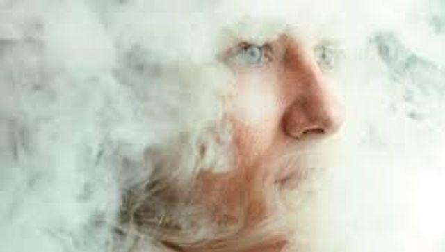 Contaminación del aire por partículas finas y mayor riesgo de demencia featured image