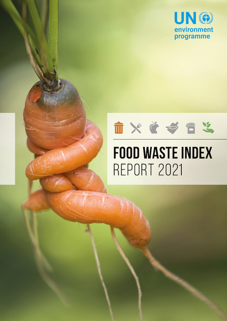 10x20x30 Initiative to prevent Food Loss and Waste featured image
