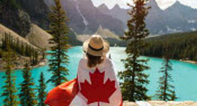 Canada Opening Borders to Fully Vaccinated Americans in August featured image