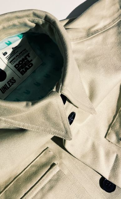 Sustainable Streetwear: A Zero-Waste Future for Fashion? featured image