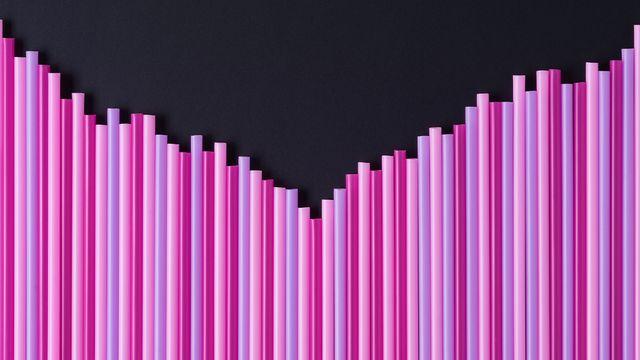 The Latest Supply Chain Disruption - Plastics featured image