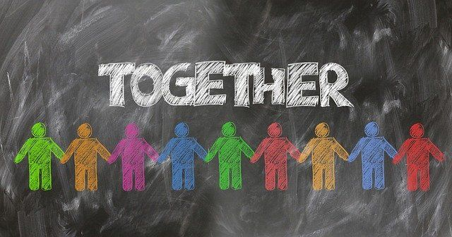 Why international collaboration is necessary? featured image