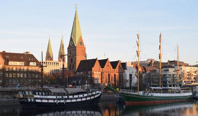 How does sustainability work in my hometown? Bremen, Germany featured image