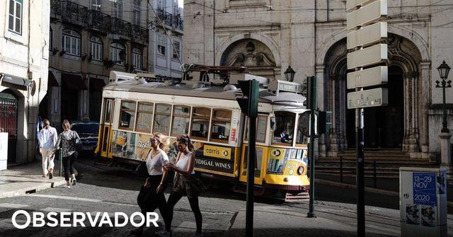 Fórum de Alto Nível sobre Sustentabilidade e Turismo featured image
