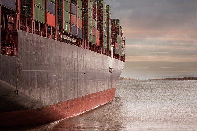 ¿Volverán los barcos a llevar velas para reducir sus emisiones de carbono? featured image