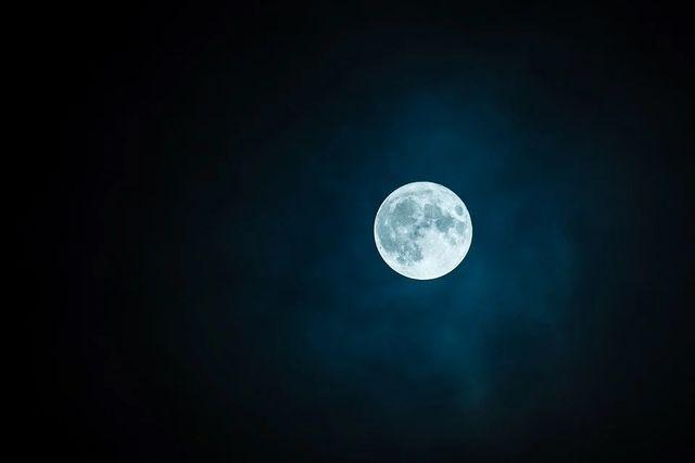 ¿Qué pasaría si no hubiese Luna? featured image