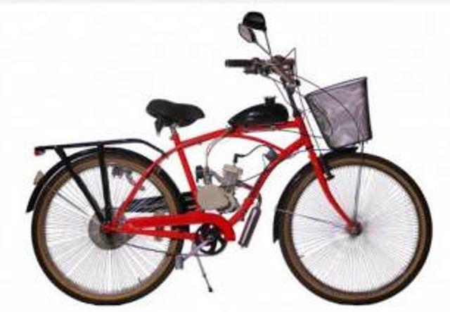 Movilidad eléctrica: 8 razones para elegir las bicicletas eléctricas featured image