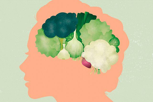 'Smart food' o cómo alimentarnos sin acabar con el planeta featured image