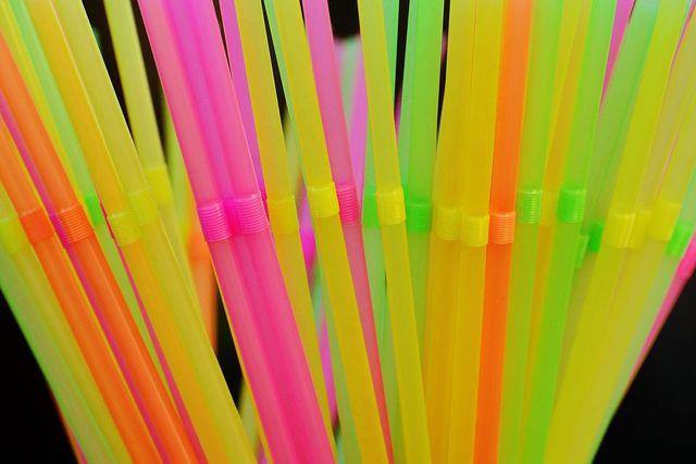 Orientanciones sobre plásticos de un solo uso featured image