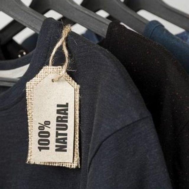 La mode durable, un concept insaisissable pour beaucoup de consommateurs featured image