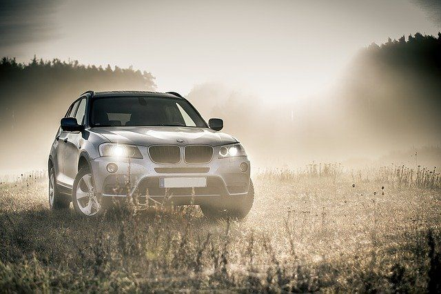 BMW says China car factories to reach carbon neutrality this year featured image