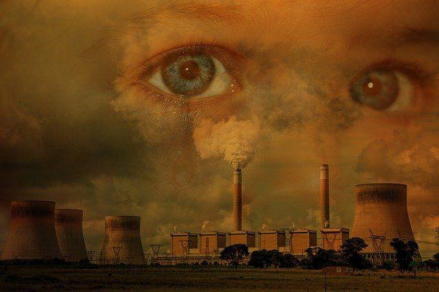 ¿Cómo afecta la contaminación a la salud de las personas? featured image