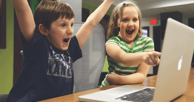 8 reasons why every child should learn to code featured image