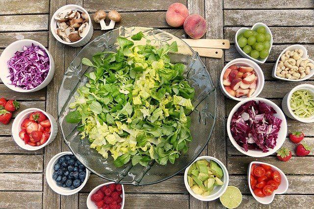 Día Mundial de la Inocuidad de los Alimentos featured image
