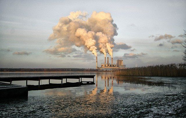 Las zonas de bajas emisiones evitan 400.000 muertes prematuras al año featured image