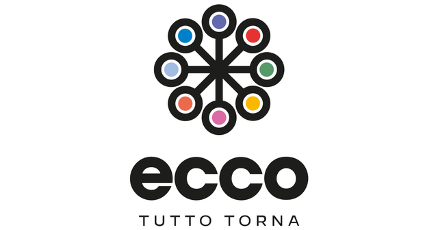 I RI-HUB DI ECCO: OFFICINE CREATIVE DI RIVALUTAZIONE SOCIALE ED ECONOMICA featured image