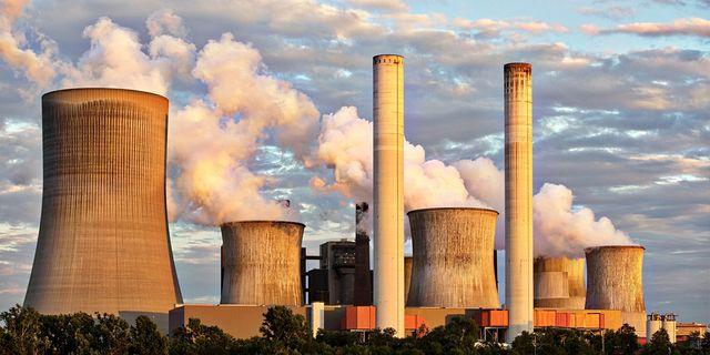 ¿Cómo sería vivir en un mundo con contaminación cero? featured image