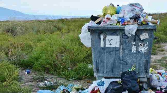 Sólo un 9% de los residuos de plástico se reciclan: ¿Sabes cuáles son las consecuencias? featured image