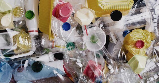 Pandemia dei rifiuti, l'uomo chiede aiuto ai robot featured image