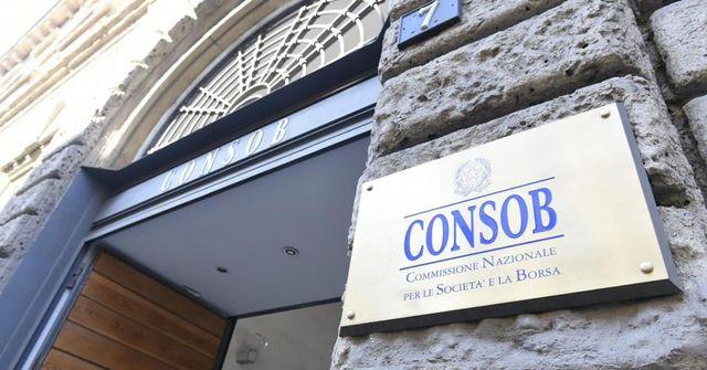 Sostenibilità, Consob vuol vederci chiaro su agenzie di rating e data provider featured image