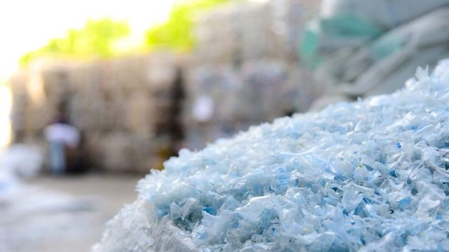 French company proves recycling PET plastics can be profitable featured image