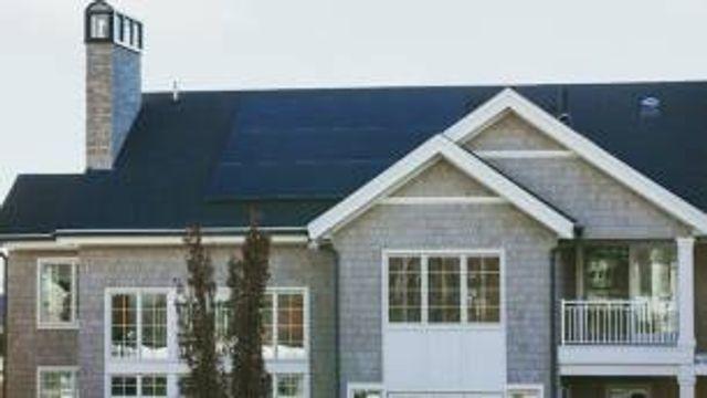 Innovador sistema fotovoltaico doméstico para abastecer de energía a los datos en la nube featured image