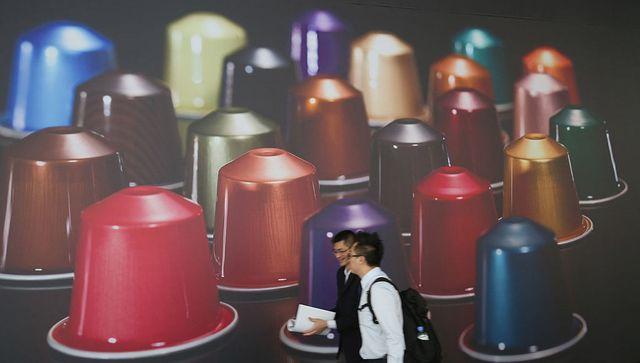 Riciclare le capsule del caffè featured image