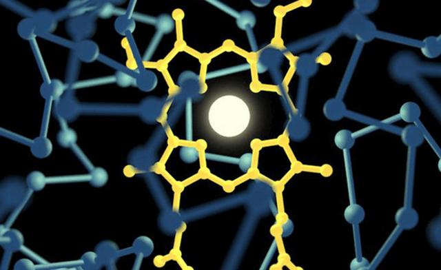 Così la chimica verde aiuterà ambiente e clima featured image