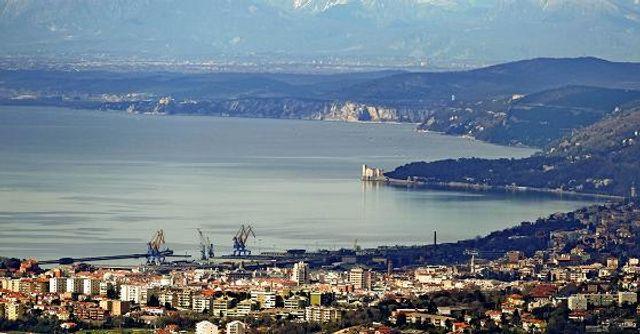 Trieste si prepara al G20 della scienza il 5 e 6 agosto featured image