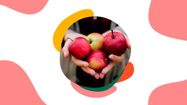 Consultazione World Food Forum per i giovani 14-35 anni featured image
