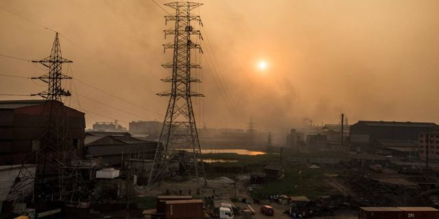 Bangladesh scraps plans for 10 coal-fired power plants due to environmental concerns featured image