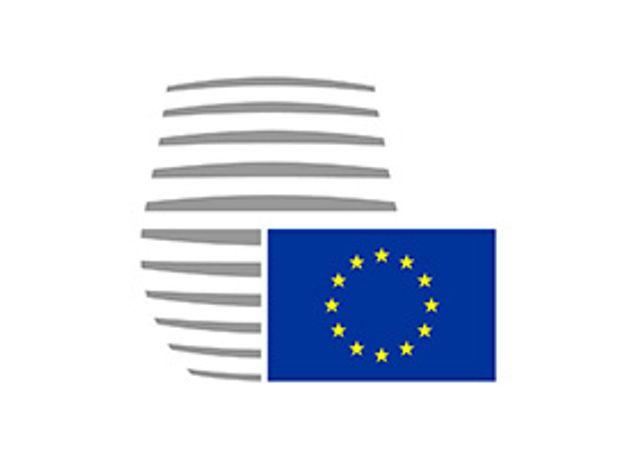 Priorités de l'UE lors de la 76ème session de l'Assemblée générale des Nations unies featured image