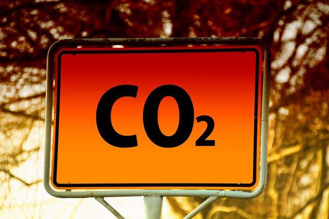 La gran reforma del mercado de emisiones de CO2 featured image