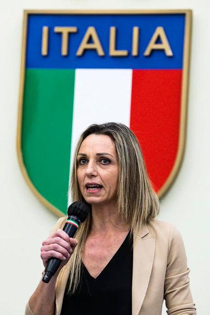 Sport e integrazione,piano 1,6 mln da governo per inclusione featured image