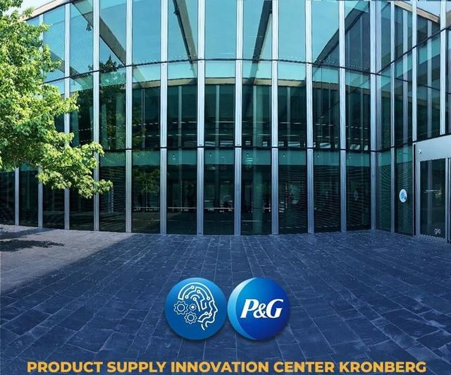P&G Opens New Innovation Center for Sustainability Supply Chains featured image