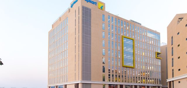 Walmart's Flipkart cuts single-use plastic packaging from supply chain, shifts sustainability focus to sellers featured image