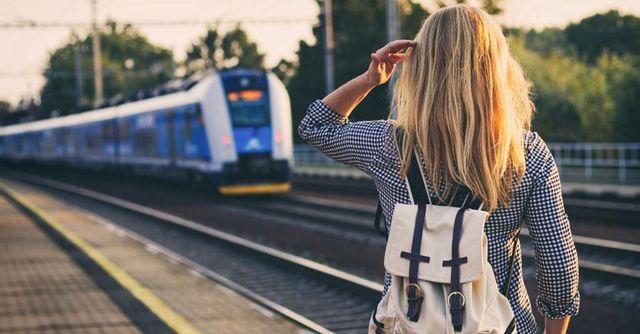 L'università di Pavia dà 100 euro agli studenti per viaggi sostenibili featured image