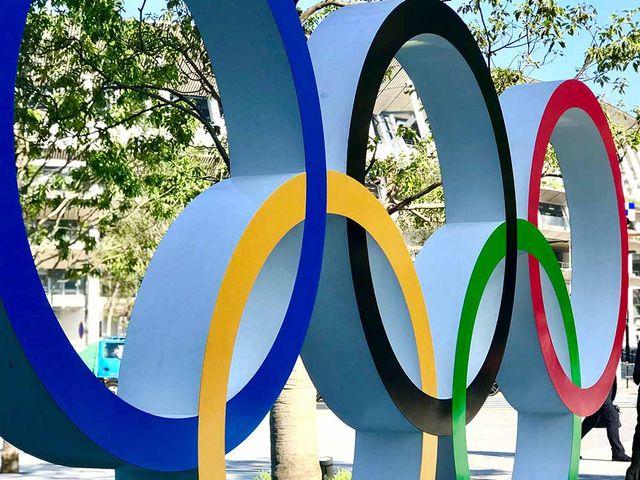 Le Olimpiadi di Tokyo 2020 vogliono vincere la medaglia green della sostenibilità featured image