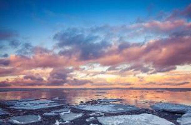 Las nubes amplificarán el calentamiento global featured image
