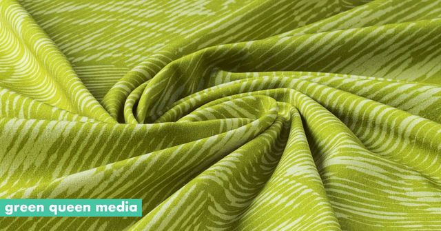Lululemon Is Creating The World's First Fabric From Recycled Carbon Emissions featured image