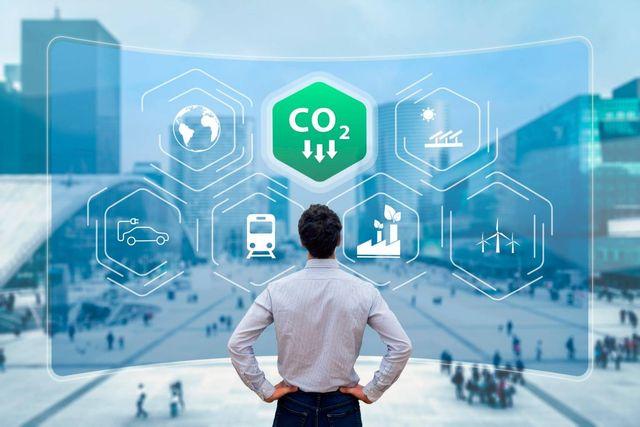 Tecnología, políticas públicas y voluntad universal para salvar el planeta featured image