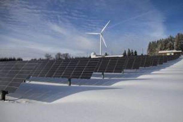 La importancia del IoT en la generación renovable featured image