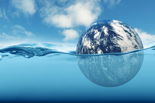 Cómo cuidar de nuestros océanos este verano featured image