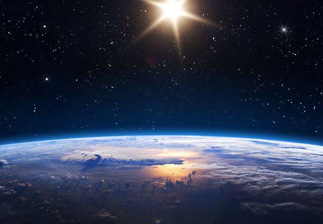 Rapport du Giec sur le climat: La philosophie pour penser la responsabilité de l'humanité featured image