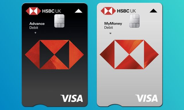 HSBC Group Launch Inclusive and Sustainable Bank Card featured image